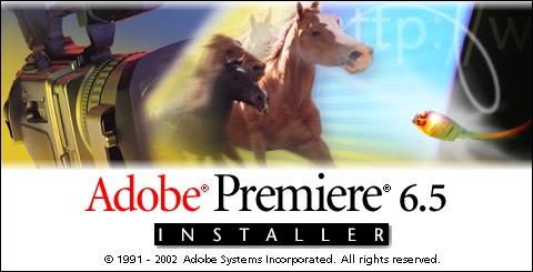 adobe-premiere-6-5