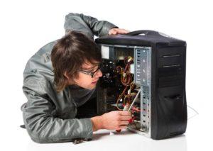 поис яндекса в компьютере