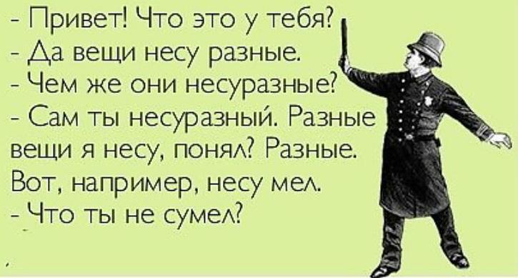 СМЫСЛОВОЙ ТЕКСТ