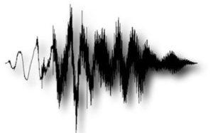 плохой звук