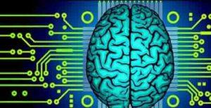 Что общего между компьютером и человеком?