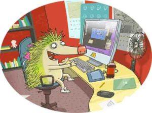 доход в интернете 7 способов