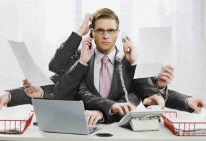 коммуникабельность в инстаграм