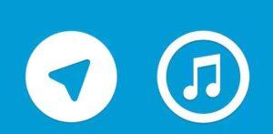 Создайте Свой Неповторимый Telegram Канал!
