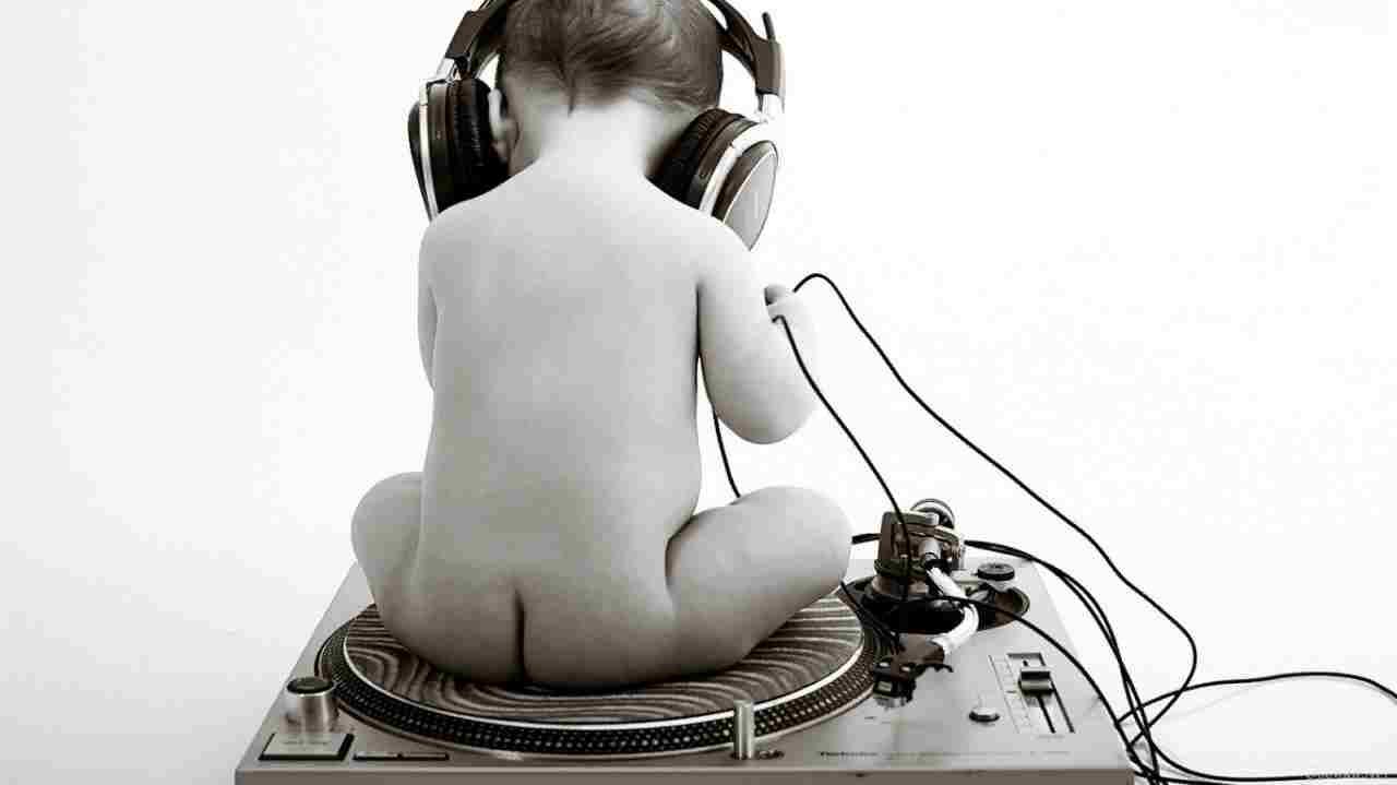 Заработать на аудио
