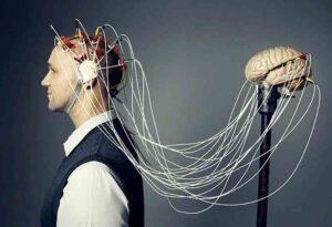 Мозг Человека,Компьютер, Автомобиль -Что общего?